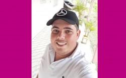 <p>Jeferssom Oliveiracompleta Idade nova dia 04-04. Ele recebe os parabéns de sua família e de toda equípe da Anova Revista!</p>